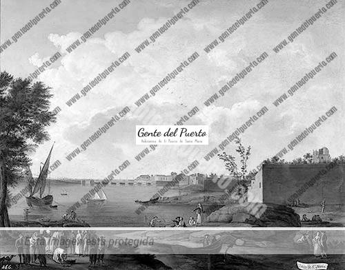 guadaletefestivo_4_1_puertosantamaria