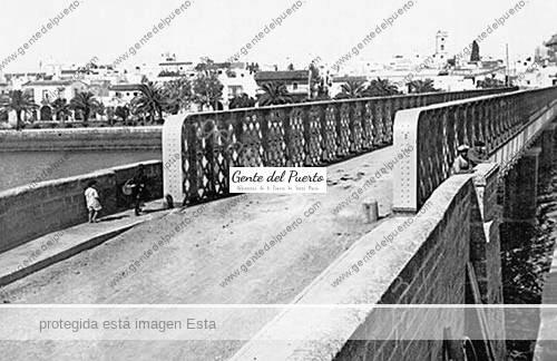 guadaletefestivo_5_6_puertosantamaria