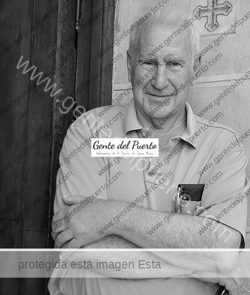 ignacio_bertran__puertosantamaria