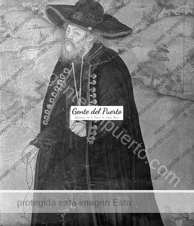 jesuita_azulejo__psm