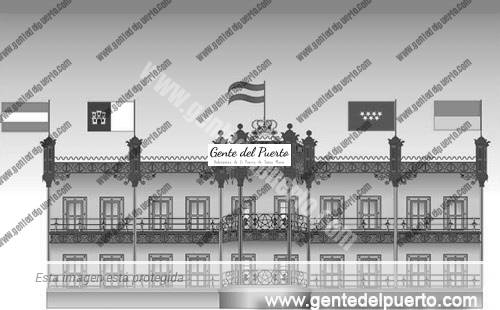 palco_banderas_gago_jota_puertosantamaria