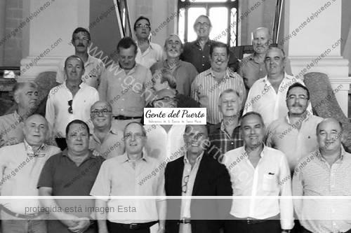 sanluis_promocion1975_puertosantamaria
