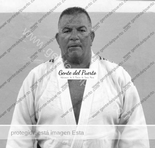 tadeodiaz_jatejero1_puertosantamaria