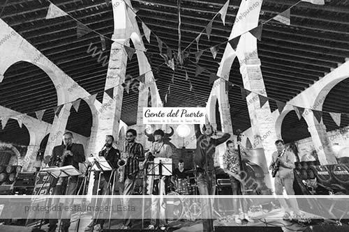 Ginferno-y-los-saxos-del-Averno-Bodega-Osborne-01