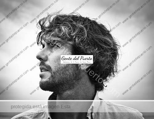 JuanmaMoreno_foto_zai_aragon_psm