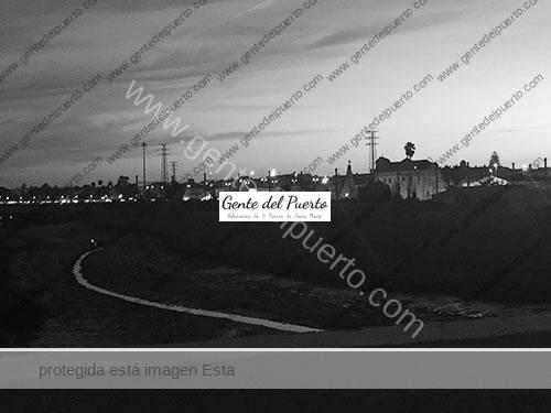 aponiente_exterior_puertosantamaria