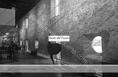 aponiente_nuevo_interior_puertosntamaria