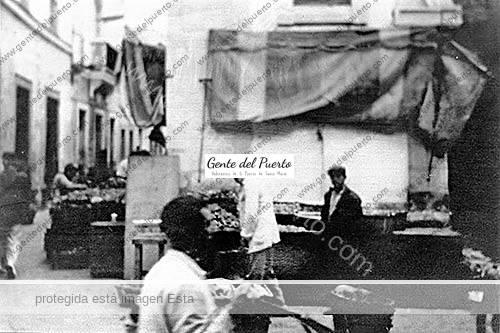 calle_sierpes_mercado_puertosantamaria