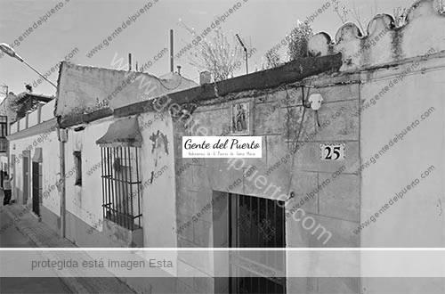 callejon_espelete_25_2015_puertosantamaria