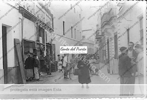 el-teatro-y-la-placilla_puertosantamaria