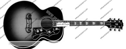 gibson_j200_psm