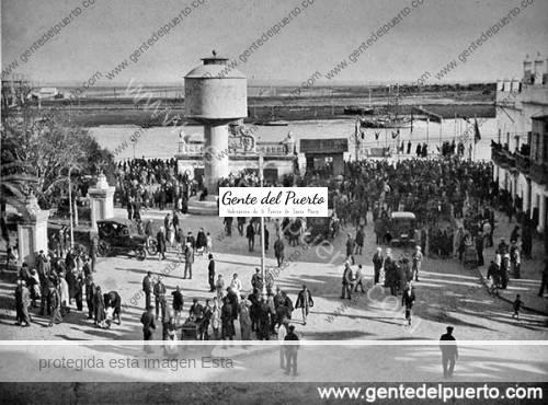guadaletefestivo_5_1_puertosantamaria