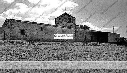 hacienda_lasbeatillas__puertosantamaria