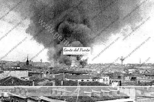 incendio_justicia_1915_madrid