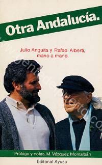 libro_otra_andalucia