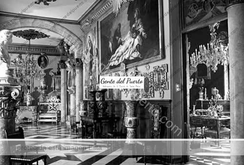 museocerralbo_madrid