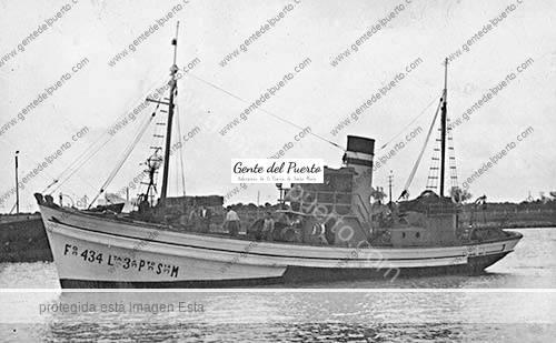 pesquero_correa_2-puertosantamaria