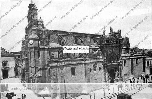 reloj_prioral_puertosantamaria