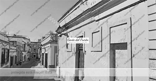 santaclara_2015_puertosantamaria