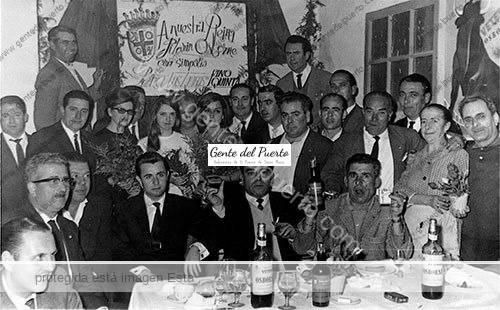 amigosfinoquinta_1966_1b_puertosantamaria
