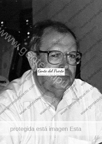 antoniorodriguezhuertas_puertosantamaria