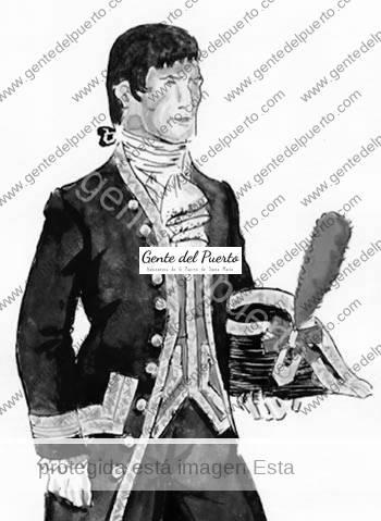 capitandenavio_dibujo_Gente-del-Puerto