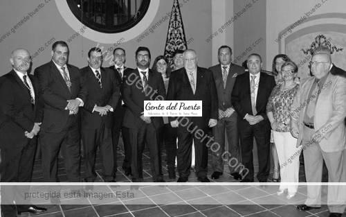 homenaje_adolfo_ortega_puertosantamaria