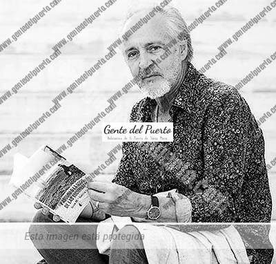 josemariagarcialopez_pasolini_puertosantamaria