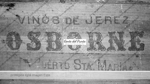 osborne_caja_vinos_a_puertosantamaria