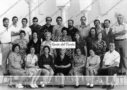 profesores_san_agustin_1974_75_puertosantamaria