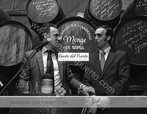 vinomonge_2_puertosantamaria