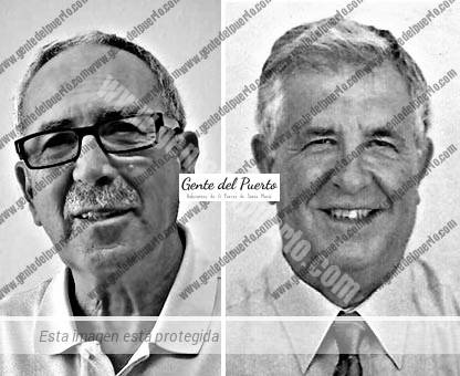 2_emprendedores_jv_jv_puertosantamaria