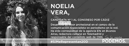 NOELIAVERA_PODEMOS_PUERTOSANTAMARIA