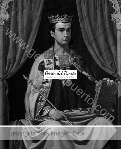 alfonso_sabio_sevilla_puertosantamaria