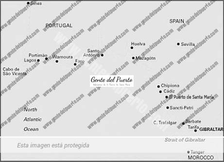 cartanautica_gibraltarestrecho