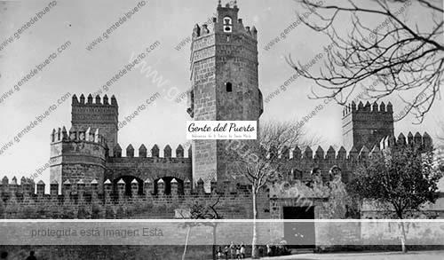 castillo_casa_caballero_puertosantamaria