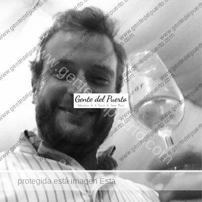 claudiodediego_puertosantamaria