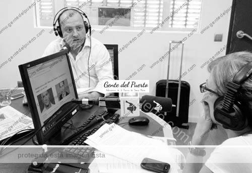 eduardolacave_radio_puertosantamaria