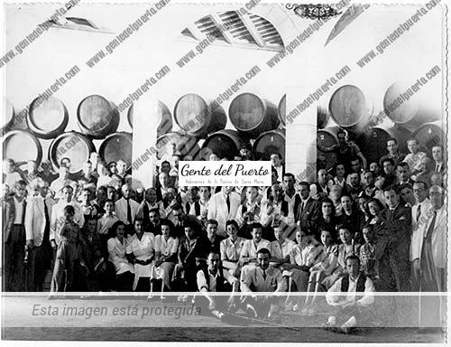 fundacion_luis_caballero-puertosantamaria