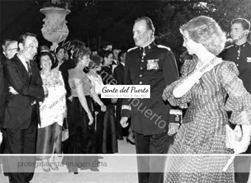 javieralonso-donjuancarlos_puertosantamaria