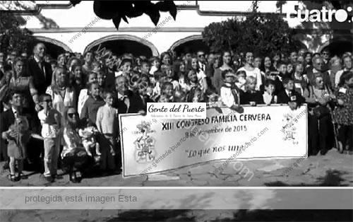 lafamiliacervera_puertosantamaria