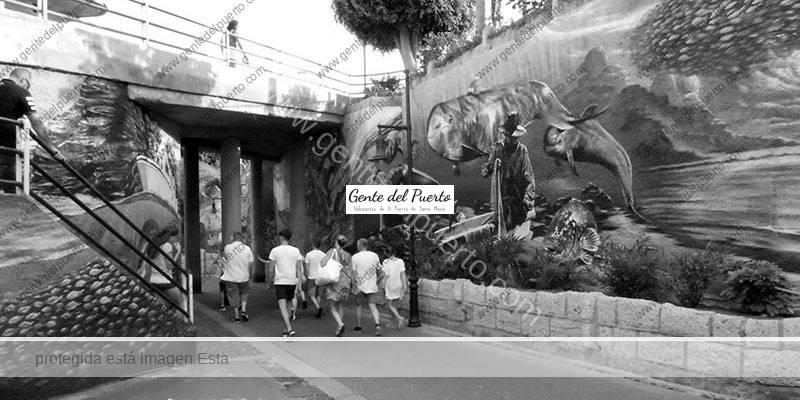 mural-francisco-mesa-