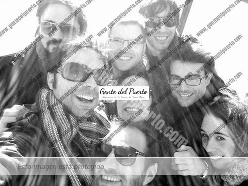 noeliavera_amigos2_puertosantamaria