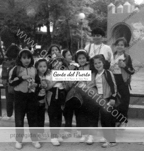 noeliavera_colegio_puertosantamaria