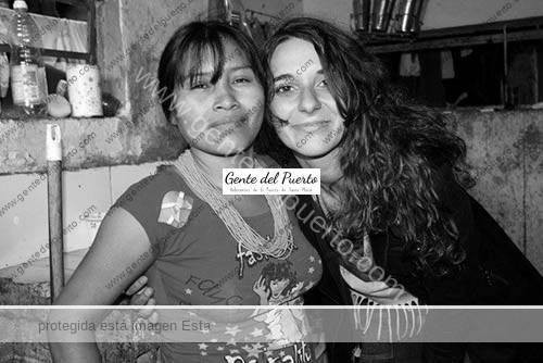 noeliavera_latinamerica_puertosantamaria