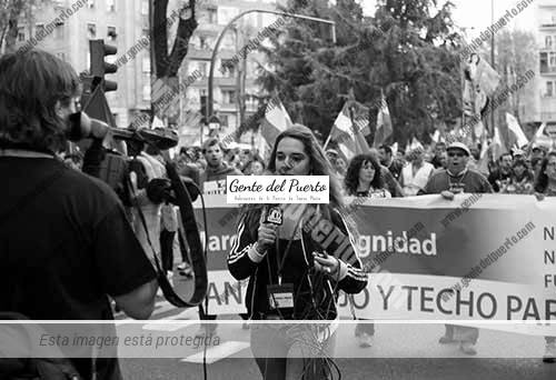 noeliavera_reportera_puertosantamaria