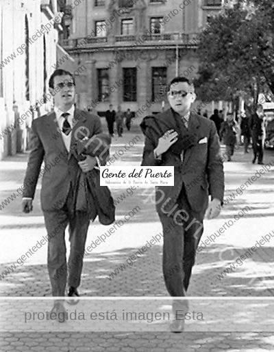 pepealvarez_pepelerdo_1959