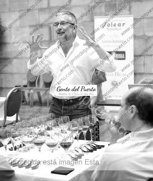 pepeferrer_cata_puertosantamaria