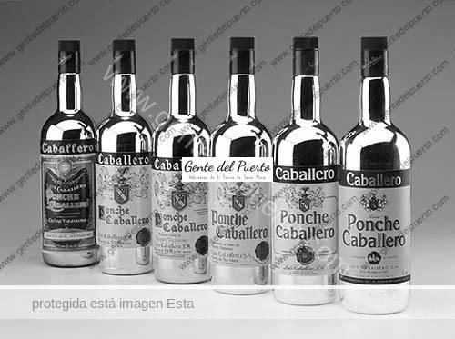 ponche-antiguas_puertosantamaria
