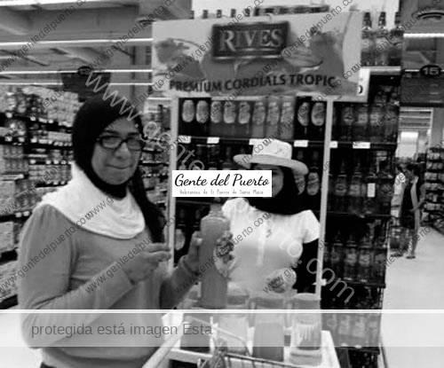 rives_oriente_puertosantamaria
